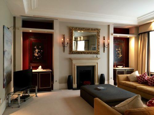 home-sweet-home-reception-room_t20_mvJrXj