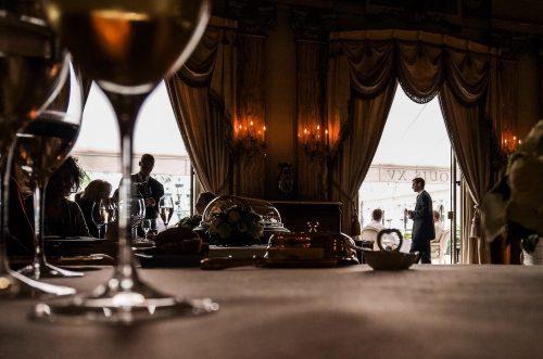 restaurant-le-louis-xv-from-monaco_t20_e3nWmo